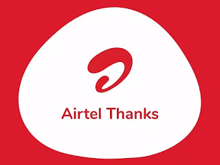Complete Guide of Airtel Thanks: Recharge, Bill Pay, Bank Transfer