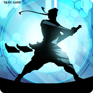 Shadow Fight 2 Special Edition MOD APK For Android