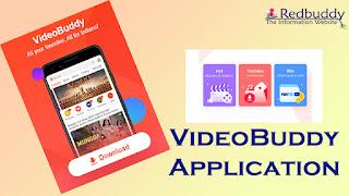 VideoBuddy - Download YouTube Videos & Movies