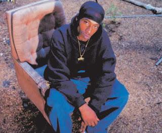 RIP Bad Azz: A Dogg Pound/Long Beach Legend Dies