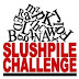 SLUSH PILE CHALLENGE April 2020 Results