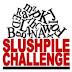 SLUSH PILE CHALLENGE October 2020