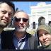 Necla ve Metin Büyükşen cinayeti: Kelepçelenerek götürüldü
