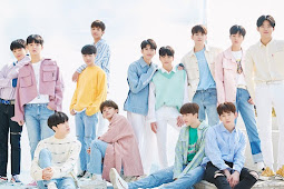 #TREASURE13's Debut Plans Reportedly Put On Hold + #YG Entertainment Comments