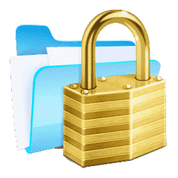 Gilisoft File Lock Pro v11.4.0 Full version