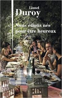 https://lacaverneauxlivresdelaety.blogspot.com/2019/08/nous-etions-nes-pour-etre-heureux-de.html
