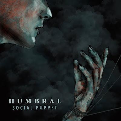 Humbral - Social Puppet
