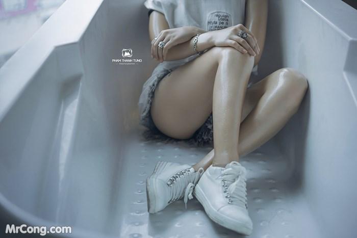 Image Girl-xinh-Viet-Nam-by-Pham-Thanh-Tung-Phan-5-MrCong.com-001 in post Những cô gái Việt xinh xắn, gợi cảm chụp bởi Phạm Thanh Tùng - Phần 5 (500 ảnh)