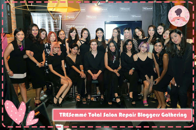 Blogger_TRESemme_Total_Repair