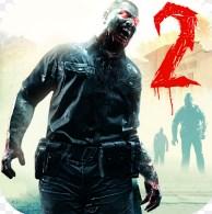 DEAD TRIGGER 2: ZOMBIE SHOOTER v1.3.0 Mod Apk+Data (Ammo/No Reload)