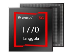 5g-mobile-chipsets