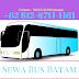 0812-6711-1161 tiket bus bandung batam