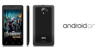 hp mito android 500 ribuan