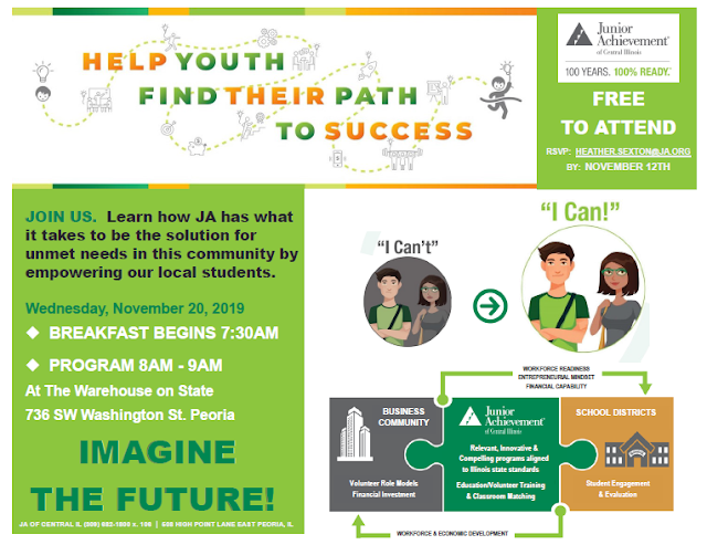 https://www.juniorachievement.org/web/ja-centralillinois