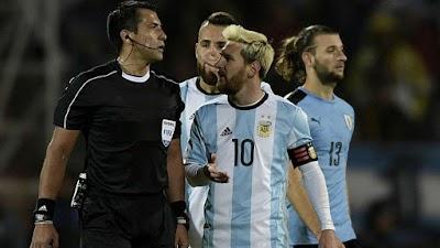 موعد مباراة قطر والارجنتين اليوم الاحد 23 يونيو 2019 تفاصيل حصرية