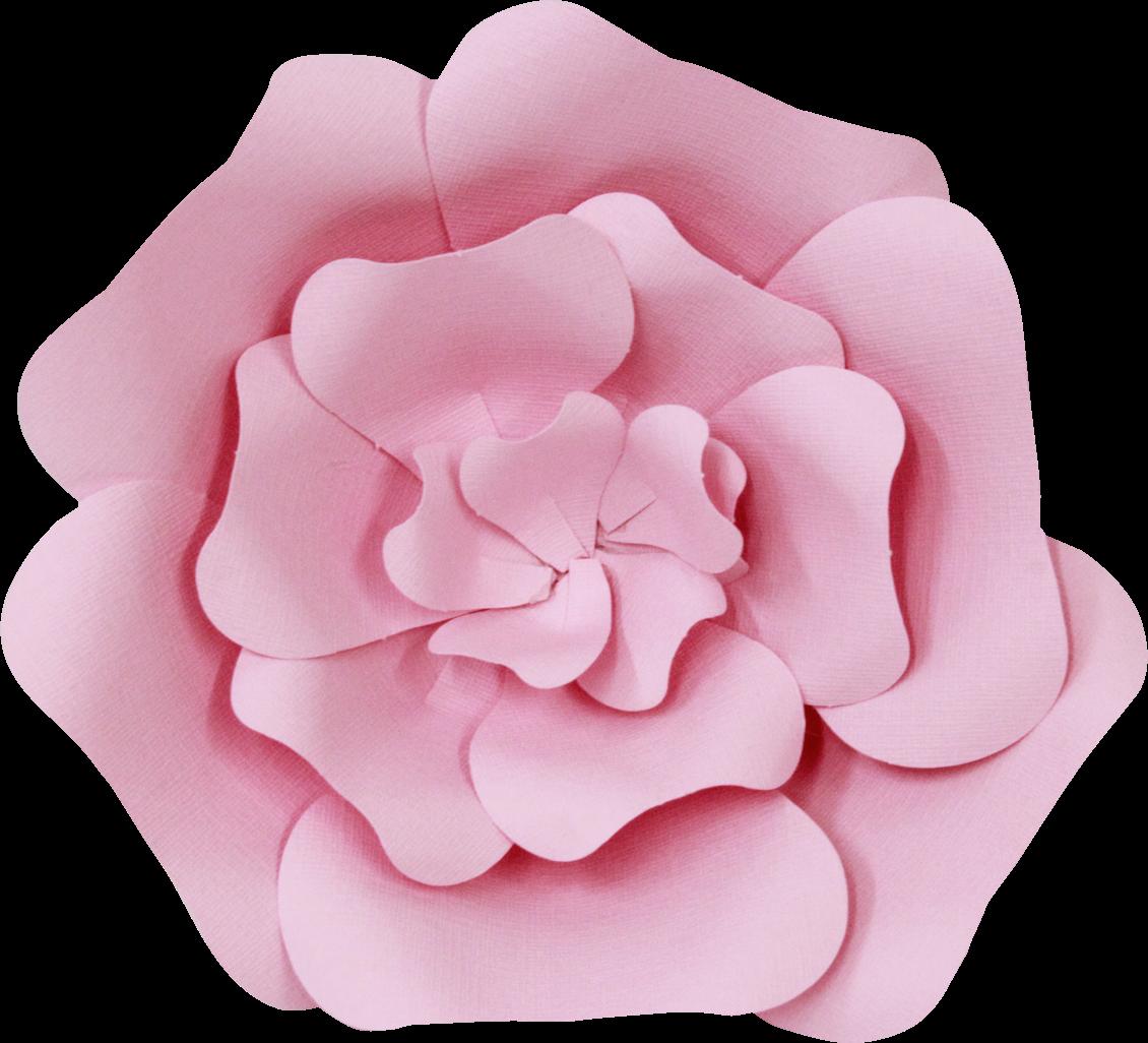 Ben Franklin Crafts and Frame Shop, Monroe, WA: Paper Flower Kit by ...