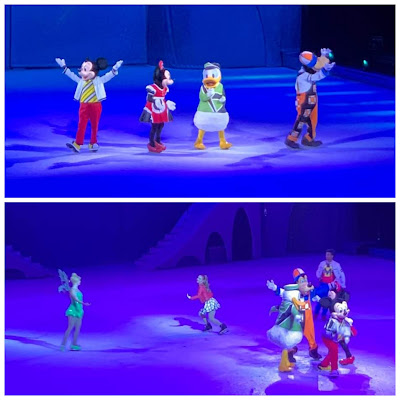 MickeyMouse_Tinkerbell_Search