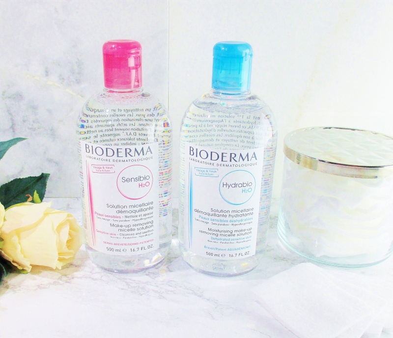 bioderma-french-skincare