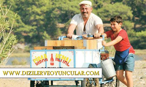 İftarlık Gazoz Filmi Konusu ve Oyuncu Kadrosu