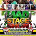 EVENT: Mad Stage Show [29th April, Akuma Village]