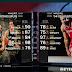 NBA 2K21 DEST ROSTER V21.1.12 - 66 New Teams By Destteam [Mediafire links] [FOR 2K21]