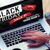 Σε ρυθμούς Black Friday η αγορά - Τι πρέπει να προσέχουμε στις ηλεκτρονικές μας αγορές