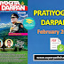 Pratiyogita Darpan English February 2020 Pdf Download