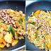 《来煮家常便饭 COOK AT HOME》 待在家要煮什么吃? 来学住家式麻辣香锅的煮法,吃后很满足!内附食谱!
