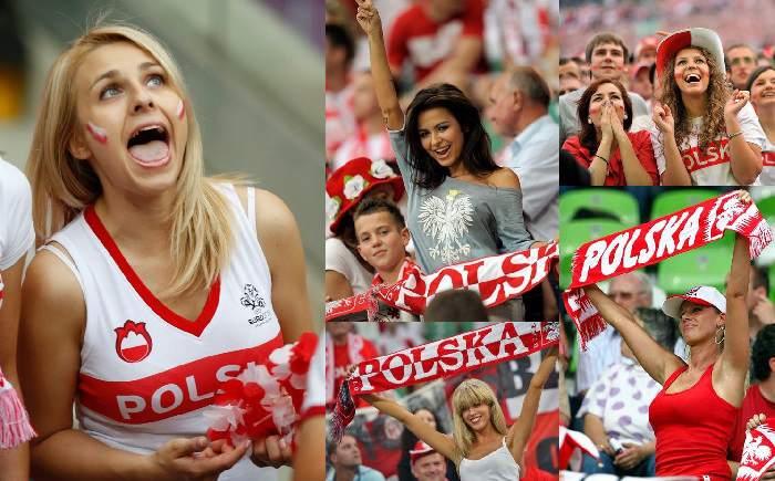 Daftar Profil Skuad Pemain Timnas Sepak Bola Polandia UEFA EURO 2016