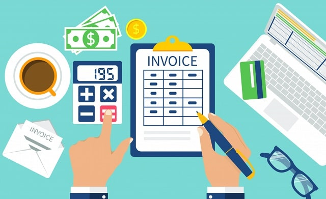 how invoice finance helps small businesses manage cash flow