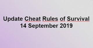 14 September - Prei 5.0 Exiled ROS Cheats (+Auto Activator) TELEPORT KILL, BOMB Tele, UnderGround MAP, Aimbot, Wallhack, Speed, Fast FARASUTE, ETC!