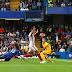 Hiába vezetett 2-0-ra a Chelsea, így sem tudott nyerni