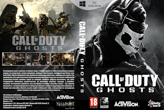 cod-cover