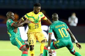 مباشر مشاهدة مباراة موريتانيا وأنغولا بث مباشر 29-6-2019 كاس الامم الافريقية يوتيوب بدون تقطيع