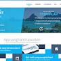 Review Yllix - Jaringan Iklan Alternatif Adsense membayar Tinggi