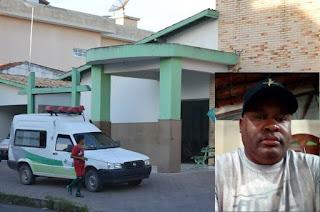 http://vnoticia.com.br/noticia/3799-mecanico-morre-vitima-de-infarto-no-centro-de-sao-francisco