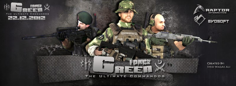 How to get commandos 2 for free on pc 2017 [windows 7/8/10] youtube.