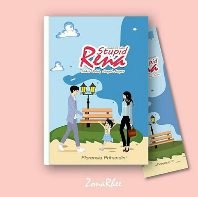 Review Novel