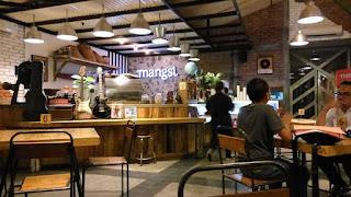 Tempat Nangkring Asik Untuk Anak Muda Di Denpasar