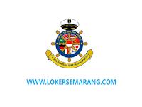 Lowongan Perusahaan Kapal di Semarang PT Andromeda Ship Management