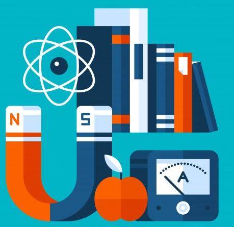 besaran satuan dimensi ilmu fisika