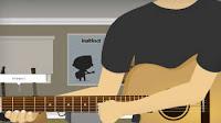 Imparare a suonare la chitarra gratis con lezioni e corsi interattivi