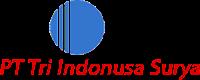 Tri Indonusa Suryatama