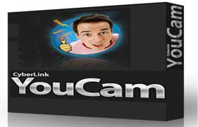 تحميل برنامج يو كام download youcam apk عربي مجاني
