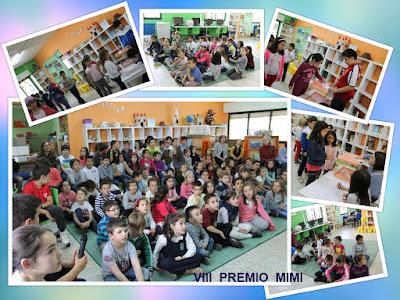 http://oblogdemimi.blogspot.com.es/2016/05/na-viii-edicion-ganou.html