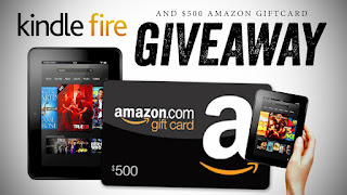 http://www.beccahamiltonbooks.com/giveaways/kindle-fire-and-500-giveaway-for-all-of-our-bookworm-fans-thats-a-lot-of-books-amreading/?lucky=215319