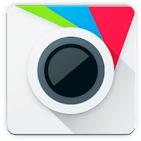Aviary is a powerful photo editor which we created because we wanted a quick and easy way to edit our photos on the go with no fuss.