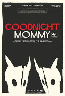 http://fantasiafest.com/2015/fr/films-et-horaire/325/goodnight-mommy
