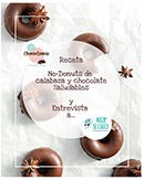 https://lachocolaterapia.blogspot.com/2020/05/chocolovers-club-magazine-entrevista-algo-se-cuece.html