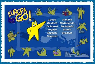 europa go login